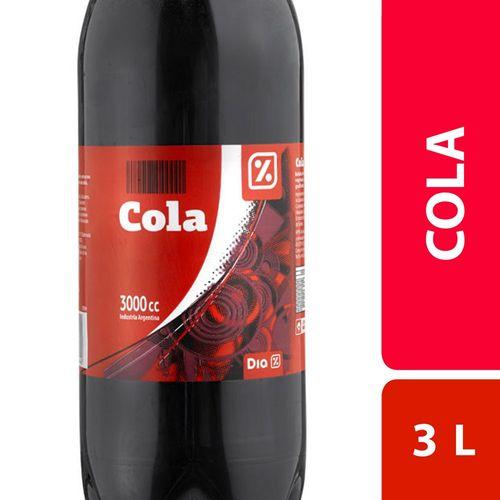 Gaseosa-DIA-Cola-3-Lt-_1