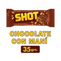 Chocolate-Shot-con-Leche-y-Mani-35-Gr-_1