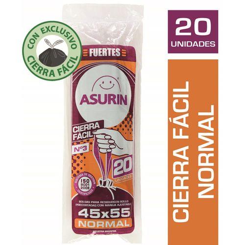 Bolsas-para-residuos-ASURIN-Normal-Cierra-Facil-45x55cm-x20u_1
