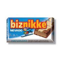 Chocolate-Biznikke-Nevado-28-Gr-_1