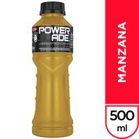 Bebida-isotonica-Powerade-manzana-500-Ml-_1