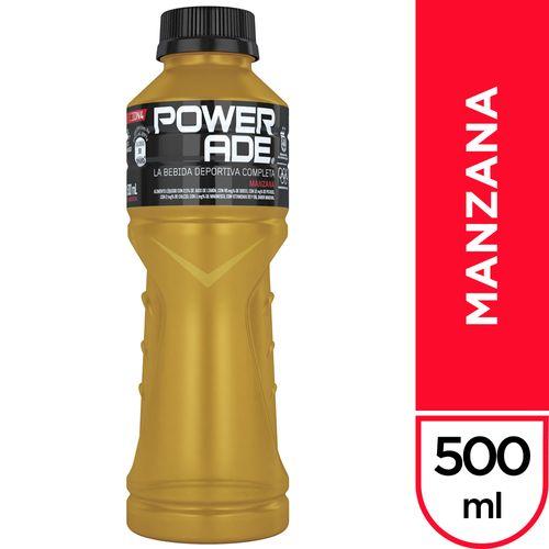 Bebida-isotonica-Powerade-manzana-500-Ml-_1