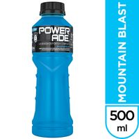Bebida-isotonica-Powerade-mountain-blast-500-Ml-_1