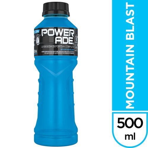Bebida-isotonica-Powerade-mountain-blast-500-Ml-_1