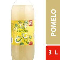 GASEOSA-POMELO-DIA-3-L_1