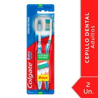 Cepillo-Dental-Colgate-Xtra-Clean-2x1_1