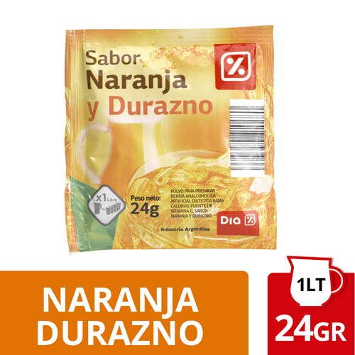 Jugo-en-polvo-Dia-Naranja-y-Durazno-24-Gr-_1