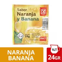 Jugo-en-polvo-Dia-Naranja-y-Banana-24-Gr-_1
