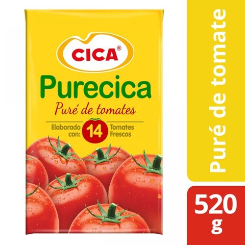Pure-de-tomate-Cica-con-Oregano-520-Grs-_1