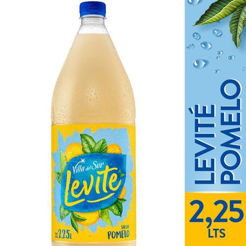 Agua-Saborizada-Levite-Pomelo-225-Lts-_1