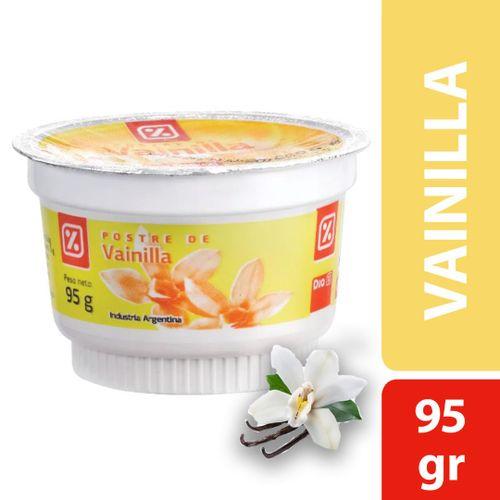Postre-de-Vainilla-DIA-95-Gr-_1