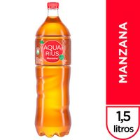 Agua-saborizada-Aquarius-manzana-15-Lts-_1