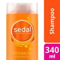 Shampoo-sedal-Restauracion-Instantanea-340-Ml-_1