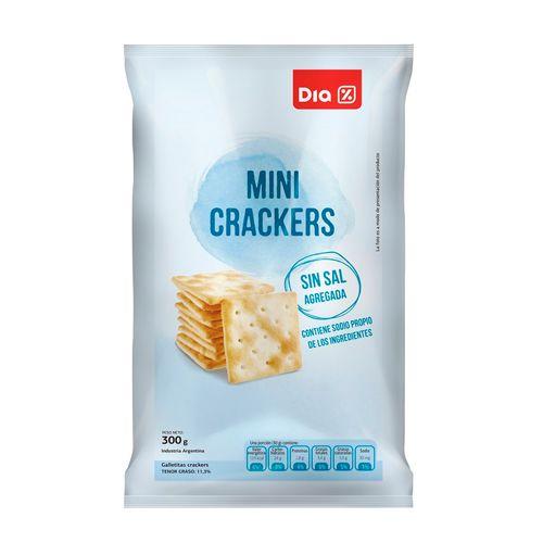 Galletitas-Mini-Crackers-DIA-sin-Sal-300-Gr-_1