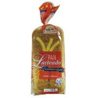 Pan-de-molde-Blanco-El-Chacarero-360-Gr-_1