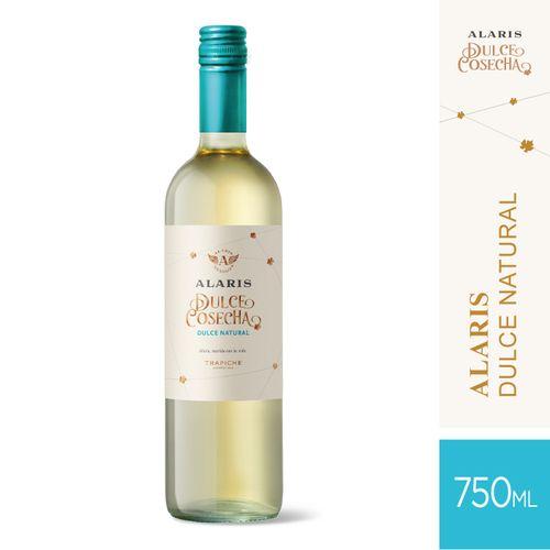 Vino-Blanco-Dulce-Trapiche-Alaris-750-ml-_1