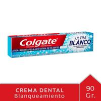 Crema-Dental-Colgate-Ultra-Blanco-90-Gr-_1