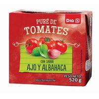 Pure-de-Tomate-DIA-sabor-Albahaca-y-Ajo-520-Gr-_1