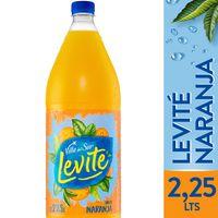 Agua-Saborizada-Levite-Naranja-225-Lts-_1