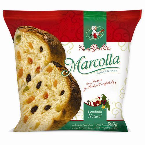 Pan-Dulce-Marcolla-2-Campanitas-500-Gr-_1