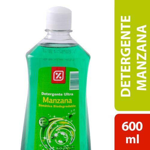 Detergente-DIA-Manzana-600-Ml-_1