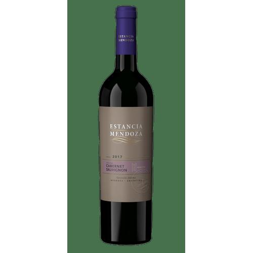 Vino-Tinto-Cabernet-Sauvignon-Estancia-Mendoza-750-Ml-_1