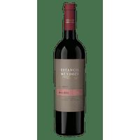 Vino-Tinto-Estancia-Mendoza-Malbec-750-ml-_1