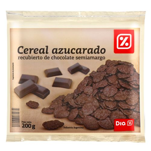 Cereal-Azucarado-DIA-Chocolate-Semiamargo-200-Gr-_1