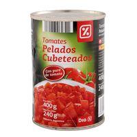 Tomate-Perita-Cubeteado-DIA-con-Pure-400-Gr-_1