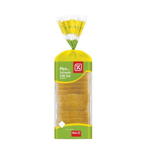 Pan-de-molde-Salvado-DIA-sin-sal-360-Gr-_1