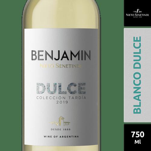 Vino-Blanco-Coleccion-Tardia-Benjamin-Nieto-Senetiner-750-ml-_1