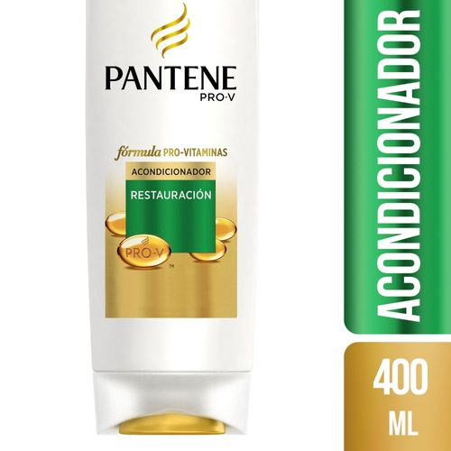 Acondicionador-Pantene-ProV-Restauracion-400-Ml--_1