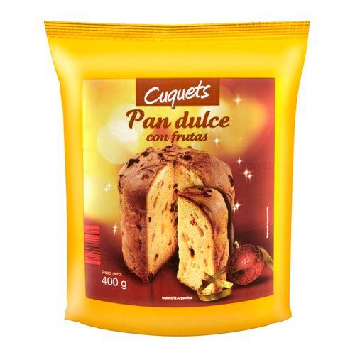 Pan-Dulce-Cuquets-con-Frutas-400-Gr-_1