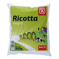 Ricota-Light-DIA-450-Gr-_1