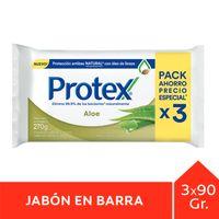Jabon-de-Tocador-Protex-Antibacterial-Aloe-3-Ud-_1
