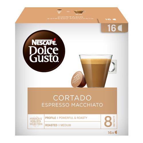Capsulas-Nestle-Dolce-Gusto-Cortado-100-Gr-_1