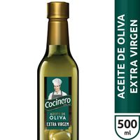 ACEITE-OLIVA-EXTRA-VIRGEN-COCINERO-500ML_1