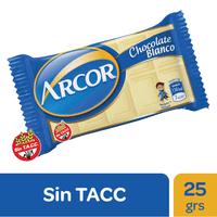 Tableta-de-Chocolate-Blanco-Arcor-25-Gr-_1