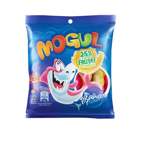 Caramelos-Masticables-Mogul-Tiburoncitos-30-Gr-_1