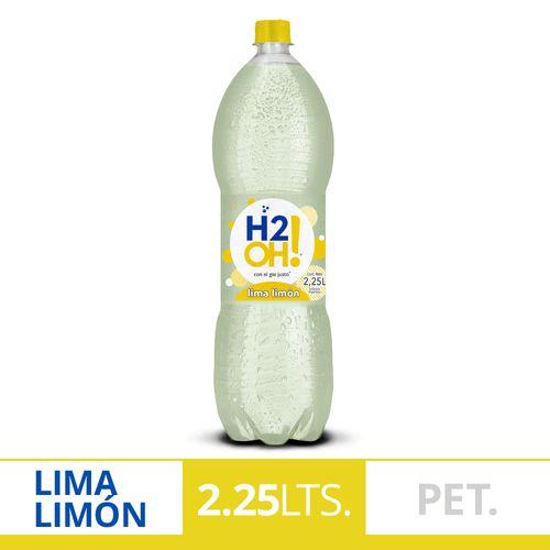 Agua-Fina-Saborizada-H2oh-Lima-Limon-225-Lts-_1