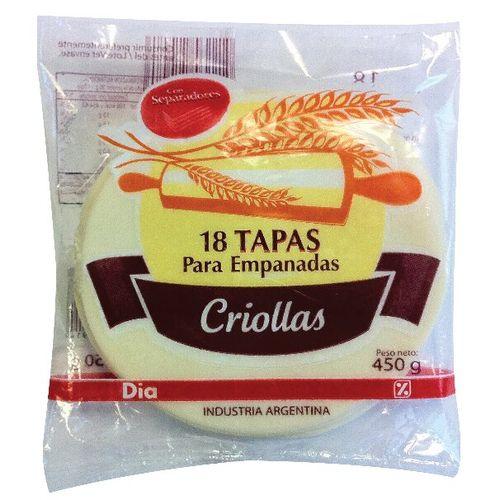 Tapa-de-Empanadas-DIA-Criolla-450-Gr-_1
