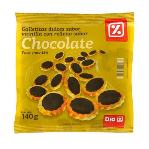 Galletitas-DIA-Vainilla-rellenas-con-Chocolate-140-Gr-_1