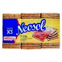 Galletitas-Neosol-Sandwich-330-Gr-_1
