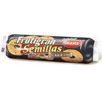 Galletitas-Frutigran-Granix-Semillas-con-Chia-y-Lino-240-Gr-_1