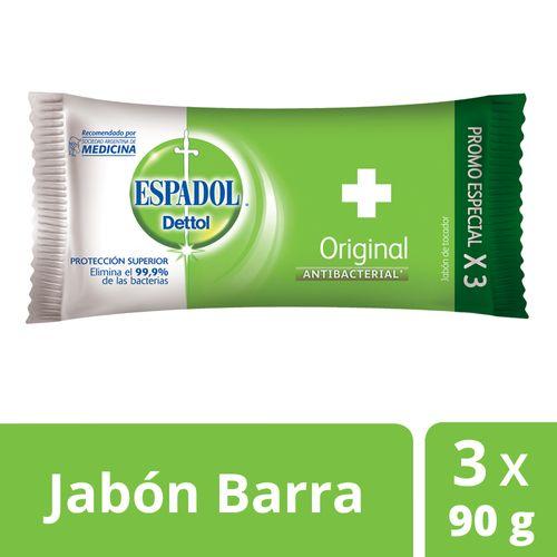 Jabon-Antibacterial-Espadol-Original-3-Ud-_1