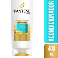 Acondicionador-Pantene-ProV-Brillo-Extremo-400-Ml--_1