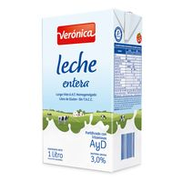 Leche-Entera-Larga-Vida-Veronica-1-Lt-_1