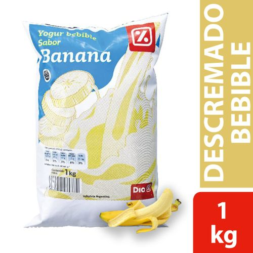 Yogur-Entero-banana-DIA-sachet-500-Gr-_1