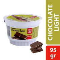 Postre-de-Chocolate-Light-DIA-95-Gr_1