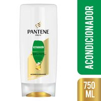 Acondicionador-Pantene-ProV-Restauracion-750-Ml-_1